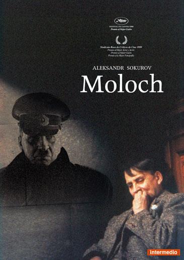 moloch film